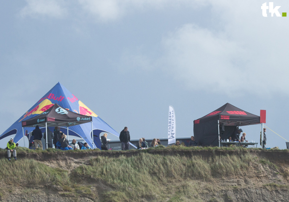 DSRF – Danish Surf Tour, WaterZ